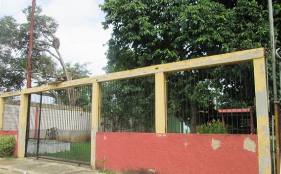 Se Vende Finca Ubicada En Barrera Municipio Libertador