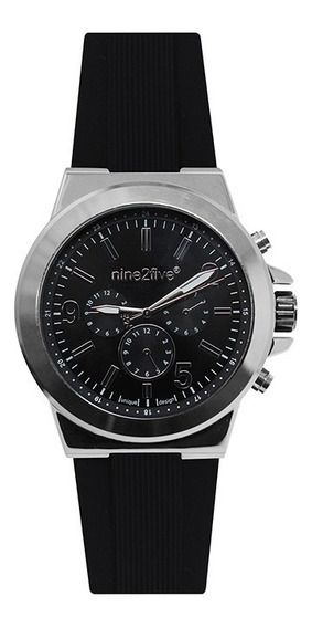 Reloj Hombre Nine2five As19ab14ngsl Watch It!