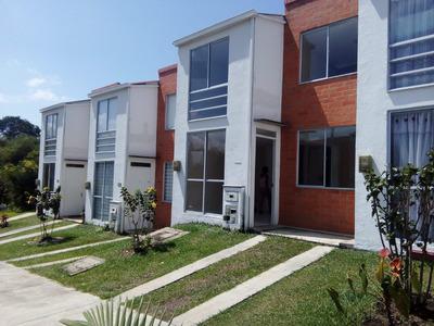 Vendo Casa En Galicia Del Parque Pereira