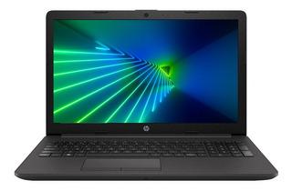 Notebook Hp Intel Core I5 8265u 8gb 1tb Video 2gb 15.6 PuLG