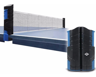 Red De Ping Pong Donic Flex-net Tenis Mesa Universal Bolso