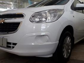 Chevrolet Spin 1.8l At Lt 2013