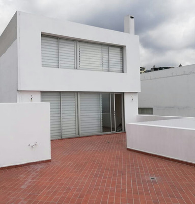 Casa Arriendo,conjunto Paseos Del Pichincha, El Pinar Alto