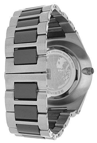 Relojes De Pulsera Para Hombre Relojes 32339-722 Bering