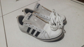 Tênis adidas Original, 2 Semanas De Uso