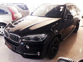 Bmw X5 3.0 Xdrive 35i 306cv Pure Excellence 2015