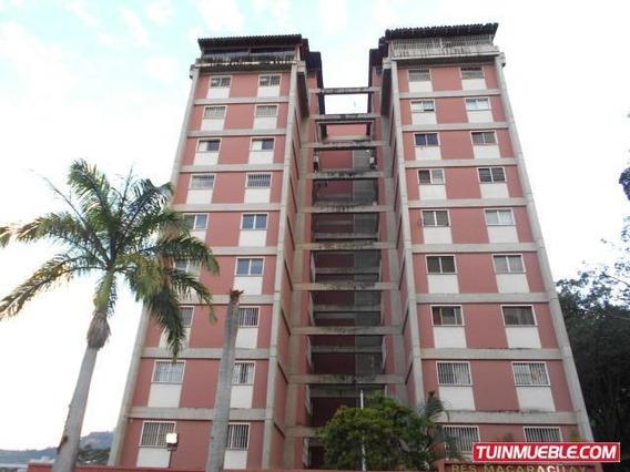 Apartamentos En Venta Ab La Mls #18-16477 -- 04122564657