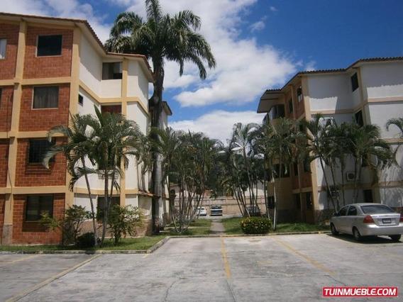 Apartamentos En Venta Sandiegochalet