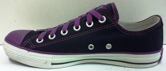 Tenis Basquete All Star Converce Specialty