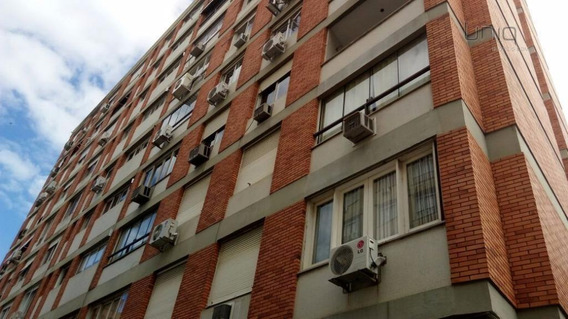 Boletto Imóveis Vende Apartamento Com 3 Dormitórios, 1 Suite 111,14m² De Área Privativa, Localizado No Bairro Moinhos De Vento - Ap0510