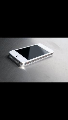 iPhone 4s 16gb Up Grade