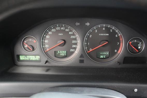 Hyundai Hd 78 Manual