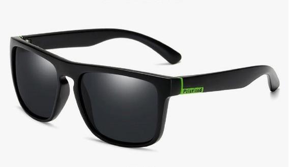 Lentes Gafas De Sol Estilo Fashion Retro Policarbonato