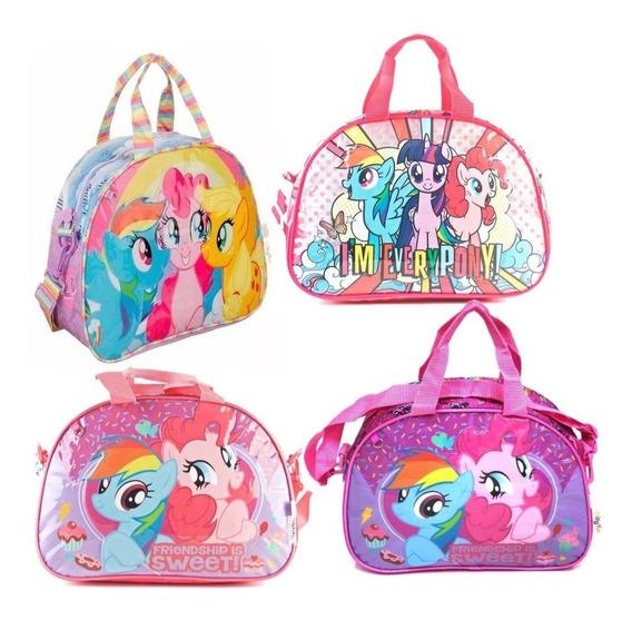 Bolso My Little Pony Plumitaa 89429