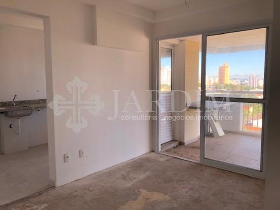 Apartamento - Ap00812 - 34040088