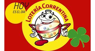 Loteria Correntina Unidad Decena Y Ambos