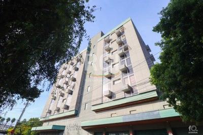 Conjunto/sala Em Azenha Com 1 Dormitório - Vr29391