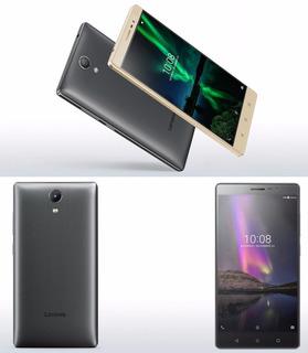 Phablet Lenovo Phab 2 6.4 ,32gb,1280x720 Pix,android 6.0