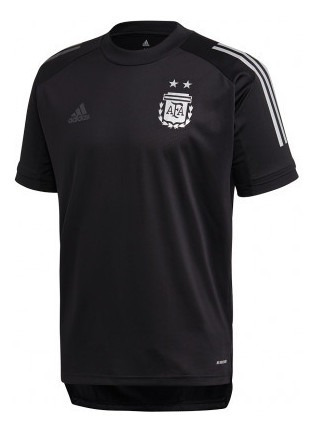 Camiseta adidas Selección Argentina Entrenamiento 2020