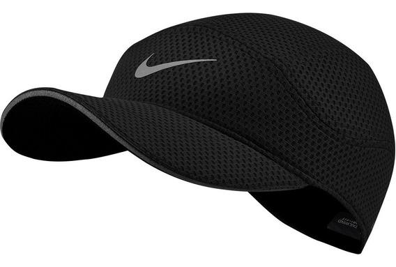 Bone Nike Aerobill Tw Elite Mesh