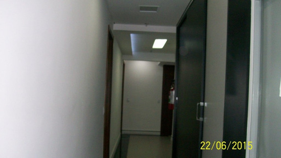 Excelente Sala Comercial-prox.metro E Shopping Tucuruvi- 40m, 2wcs Porcelanato. 02 Vagas De Garagem. - Bl1066