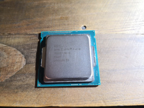 Processador Intel I7 4790k 4.0ghz (lga 1150)