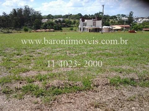 Terreno - Te00738 - 2344787