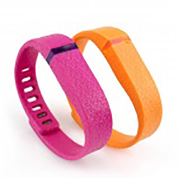 378679 Small Size Wristband For Fitbit Flex - Sob Encomenda