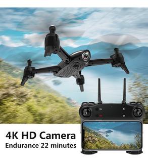 Electrónico Sg106 Drone De Flujo Óptico