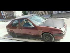 Renault 19 1.6 5p 1995