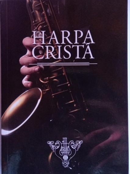 16 Harpas Cristã