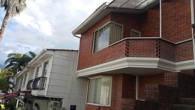 Renta Casa Norte De Armenia