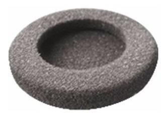 Protetor Auricular Espuma P/ Headset Felitron