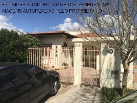 Casa - Ca00188 - 34299944