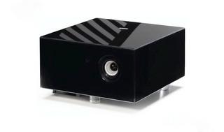 Proyector Dlp Sim2 Crystal Cub 3d 1 Chip Dmd 1080p