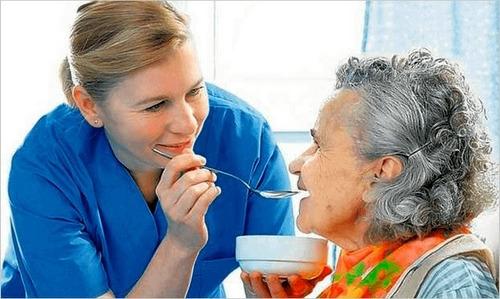 Enfermeras,tecnicas Y Auxiliares Para Cuidados Del Adulto