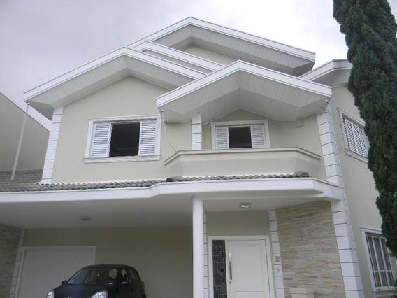 Casa Em Jardim Esplendor, Indaiatuba/sp De 520m² 5 Quartos Para Locação R$ 9.500,00/mes - Ca516213