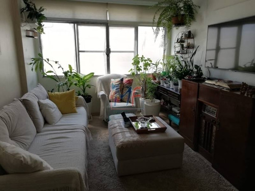 Imagem 1 de 12 de Ref 11.378 Excelente Apartamento Bairro Mooca, Com 2 Dorms, 2 Banheiros, Salão De Festas, 1 Vaga, 77 M² Aceita Financiamento E Permuta. - 11378