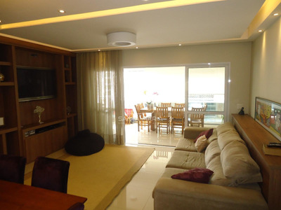 Apartamento (tipo - Padrao) 3 Dormitórios/suite, Cozinha Planejada, Portaria 24hs, Lazer, Espaço Gourmet, Salão De Festa, Salão De Jogos, Elevador, Em Condomínio Fechado - 57953ve