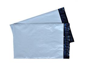 Envelope Segurança Sedex 32x40(250pçs)