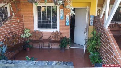 Consolitex Vende Casa En Resd.laguna Clud-san Diego