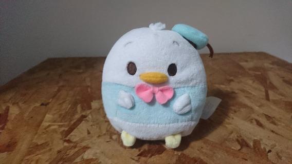 Pelúcia Pato Donald - Tsum