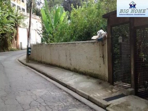 Terreno Residencial À Venda, Bairro Inválido, Cidade Inexistente - Te0039. - Te0039 - 33597746