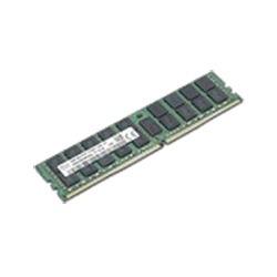 Lenovo 01kn321 8gb Ddr4 2400mhz Ecc Módulo De Memoria