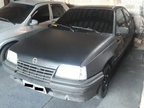 Chevrolet Kadett Gl 1.8 95