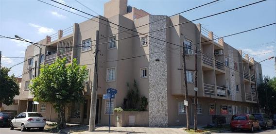 Ramos Mejia - Venta Cochera Edificio Laprida