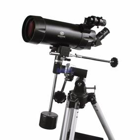 Telescópio Refletor Tipo Maksutov F1250 D90mm - Greika