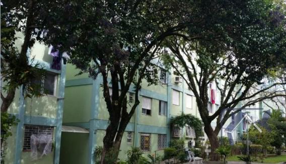 Apartamento - Camaqua - Ref: 1297 - V-ap1552