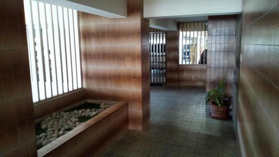Apartamento En Alquiler Centro Barquisimeto Jrh 20-5310