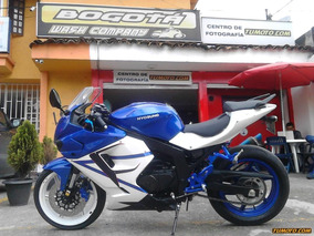 Moto Hyusung